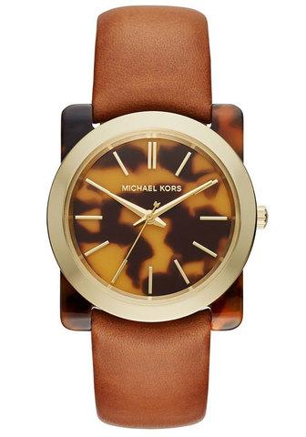 Купить Наручные часы Michael Kors MK2484 по доступной цене