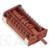 Переключатель режимов духовки Electrolux (Электролюкс) - 3570644017