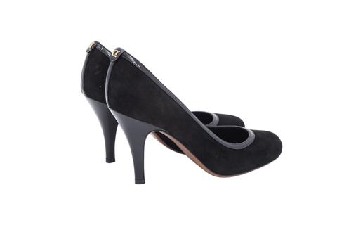 Ботинки Dibrera модель