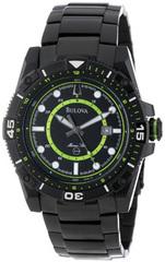 Наручные часы Bulova Marine Star 98B178
