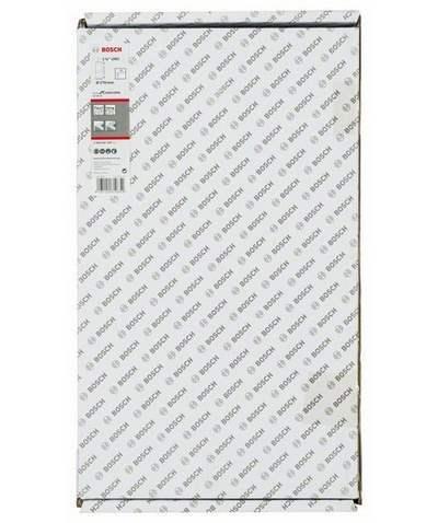 """Алмазная коронка по бетону BOSCH ø276x450mm,1 1/4"""""""