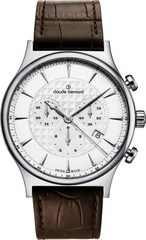 мужские наручные часы Claude Bernard 10217 3 AIN