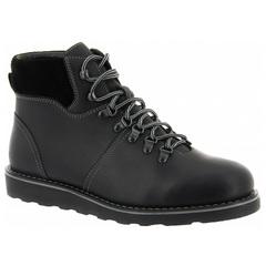 Ботинки #71007 Ralf