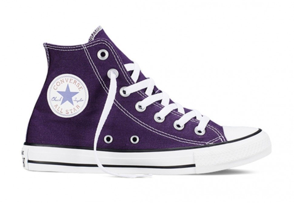CONVERSE CHUCK TAYLOR ALL STAR HIGH (006)