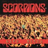 Scorpions / Live Bites (2LP)