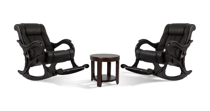 2 кресла Комплект мебели № 77 на_белом_фоне.jpg