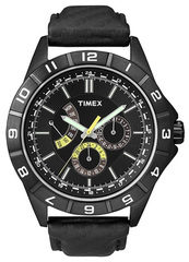 Наручные часы Timex T2N520