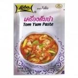 Паста для приготовления Том Ям