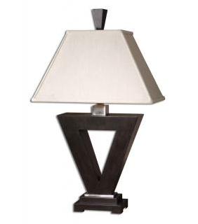 Лампы настольные Лампа настольная Uttermost Elon 26729 lampa-nastolnaya-uttermost-elon-26729-ssha.jpg
