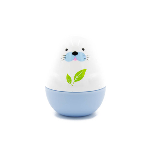 Etude House Missing U Hand Cream Harp Seal Story