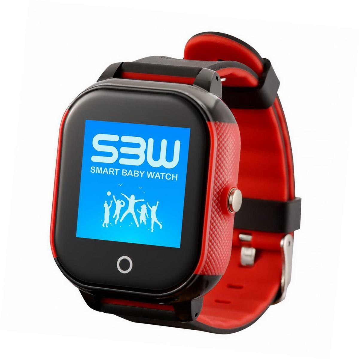 Каталог Детские часы Smart Baby Watch SBW WS smart_baby_watch_sbw_ws__103_.jpg