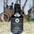 Оливковое масло CENTONZE Case Di Latomie, Extra Virgin,  250 мл Италия