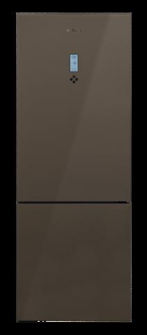 Холодильник Vestfrost VF 492 GLM