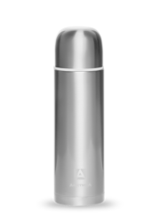 Термос «Арктика» с узким горлом, 1,2 литра