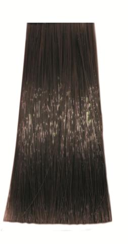 OLLIN matisse color brown/коричневый 100мл пигмент прямого действия