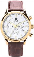 мужские часы Royal London 41264-03