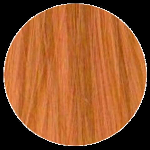 Wella Color Touch Sunlights  /04 (Натуральный медный) - Мягкое тонирование с осветлением