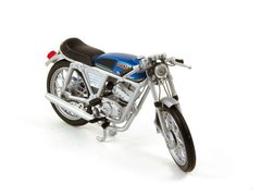 1:18 Мотоцикл Gitane Testi Champion Super 1973