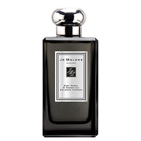 Jo Malone Одеколон Dark Amber & Ginger Lily 100 ml (ж)