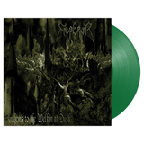 Emperor / Anthems To The Welkin At Dusk (Coloured Vinyl)(LP)