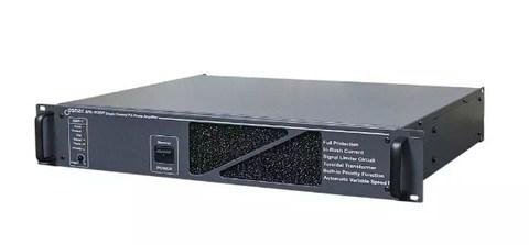 Трансляционный усилитель SPA-112DP