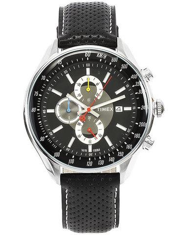 Купить Наручные часы Timex T2N156 по доступной цене
