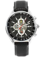Наручные часы Timex T2N156
