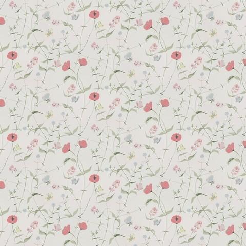 Обои Sandberg Flora Sandbergica 435-01, интернет магазин Волео
