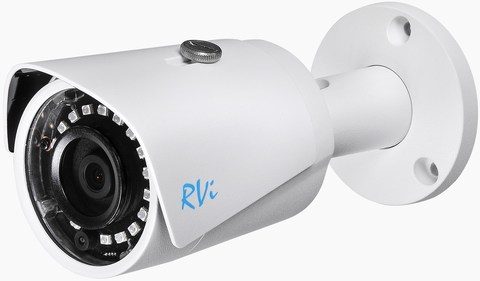 RVI-1NCT2020 (3.6)