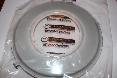 Конфорка индукционная для плиты Whirlpool - 481290318912