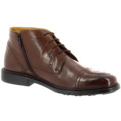 Ботинки #71005 Ralf