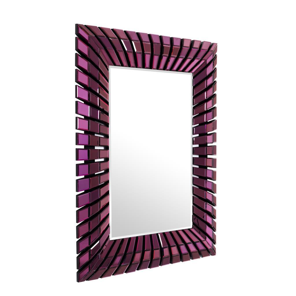 Зеркало Eichholtz 111721 Granduca