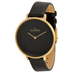 Женские часы Skagen SKW2286