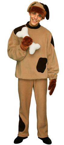 Карнавальный костюм Собаки