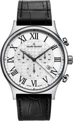 мужские наручные часы Claude Bernard 10217 3 AR