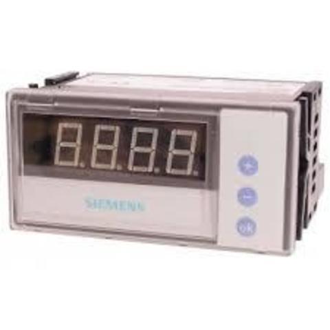 Siemens BAU200