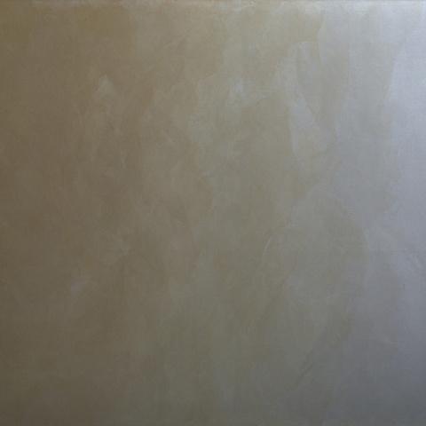 Гладкий шелк  с переходом цвета 5-2