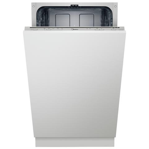 Посудомоечная машина шириной 45 см Midea MID45S100