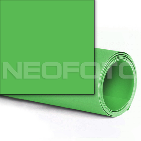 Superior Spring Green 7100 1х1,3 м – 1 шт