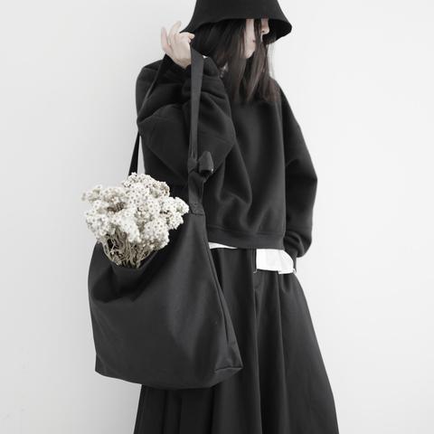 Bag «YUYO»