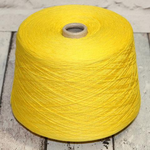 Хлопок 750 ALPES / BREEZE солнечно-желтый