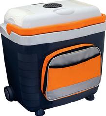 Термоэлектрический автохолодильник Camping World Unicool - 28 (28л)