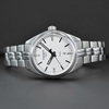 Купить Женские часы Tissot T101.210.11.036.00 по доступной цене