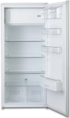 Холодильник Kuppersbusch IKE 2360-2 фото
