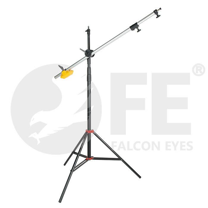 Falcon Eyes LSB-LB32M