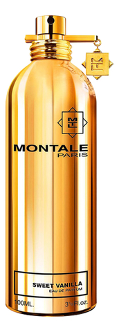 Montale Sweet Vanilla edp 20ml