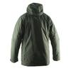 Мужская куртка-парка 8848 Altitude Bonato Zipin (703156) вид сзади