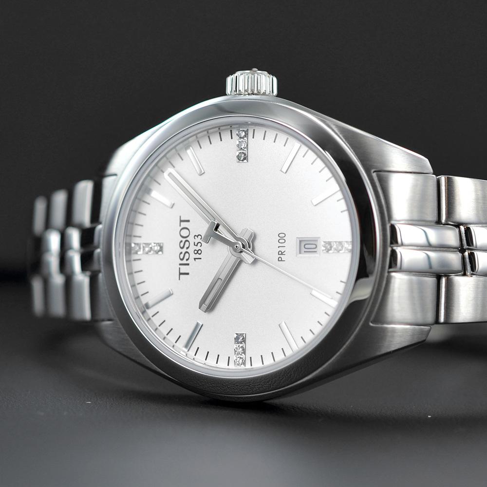 Таким образом, покупка брендовых часов tissot — дело не дешевое, но многие годы эксплуатации и высочайшее качество его оправдывают.
