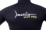 Гидрокостюм Marlin Skiff Pro 9 мм