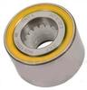 Подшипник двухрядный SKF барабана стиральной машины Индезит/Аристон/Электролюкс